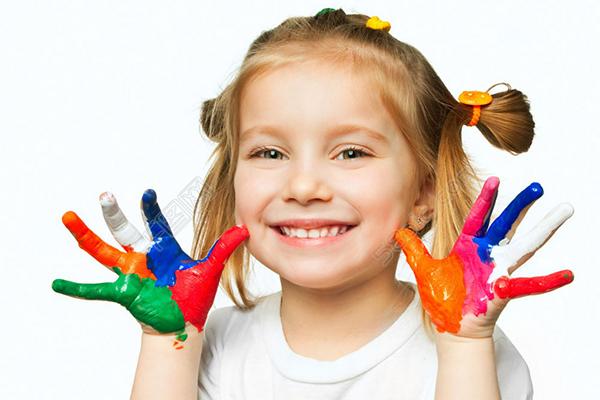 美国K12艺术素养与创造力课程