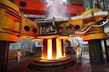 上海重型机械厂