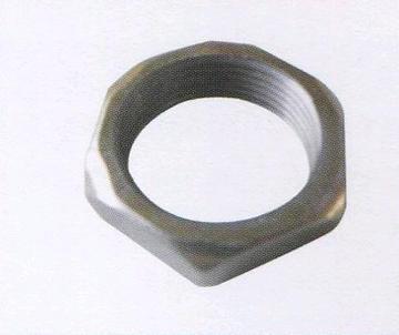 固定铜套螺帽(铁)