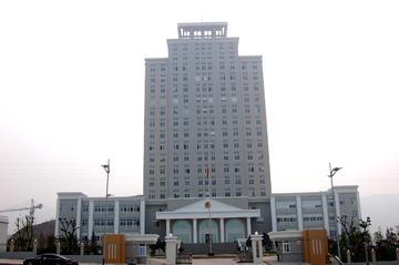 重庆市巴南区公安分局