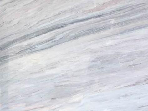 意大利銀灰大理石