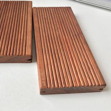 双母槽卡扣式地板