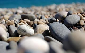制河卵石沙生产线设备,哪里有鹅卵石制砂机器?鹅卵石如何再利用