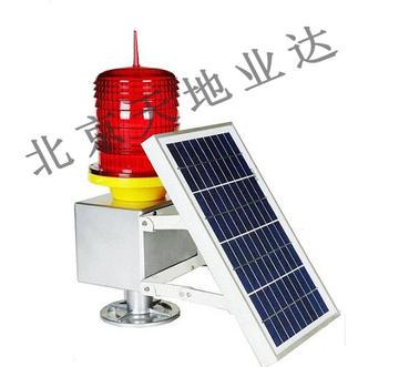 PLZ-3太阳能障碍灯