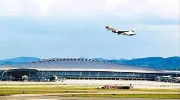修建机场时有哪些注意事项