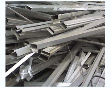 废旧金属回收可以不断地满足社会持续发展对铜的需求