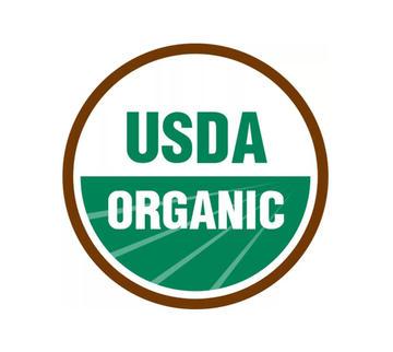 美国USDA有机认证
