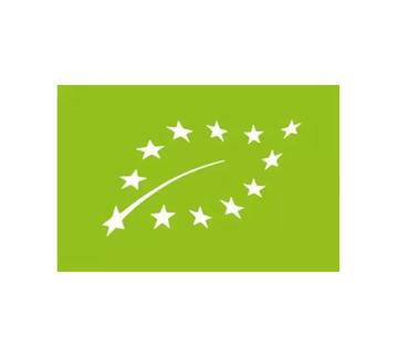 欧盟EU有机认证