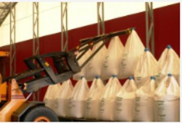 什么是酚醛树脂胶粘剂