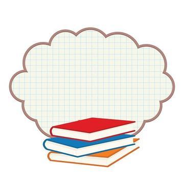 西安电子科技大学2020年研招形势与政策信息发布会