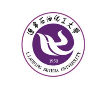 辽宁石油化工大学关于编制、修订2020年研究生招生专业目录的通知