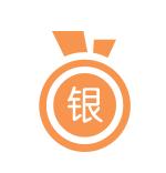 ePower v1.12.9发