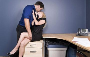 配偶出轨(外遇)的常见迹象是什么?