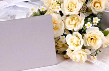 怎样的婚礼仪式适合有较多长辈出席