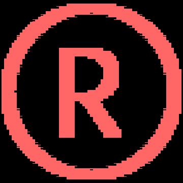 国际品牌认证