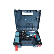 IXO3红盒套装电动螺丝刀起子机