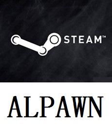alpawn.com