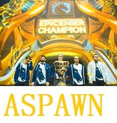aspawn.com
