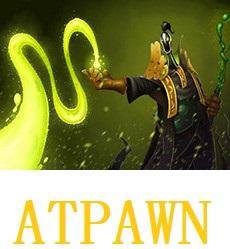 atpawn.com