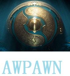 awpawn.com
