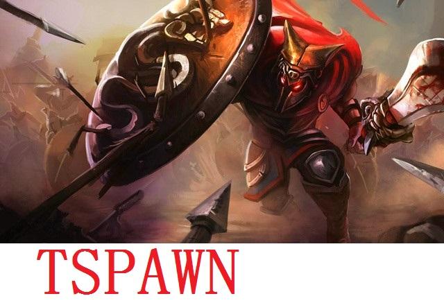 tspawn.com