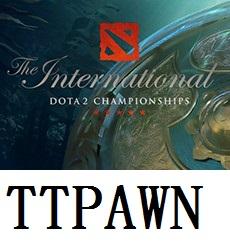 ttpawn.com
