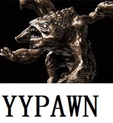 yypawn.com