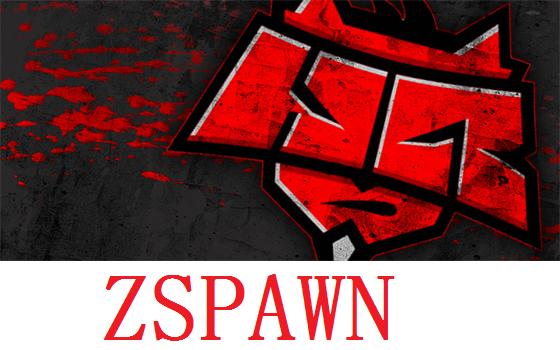 zspawn.com