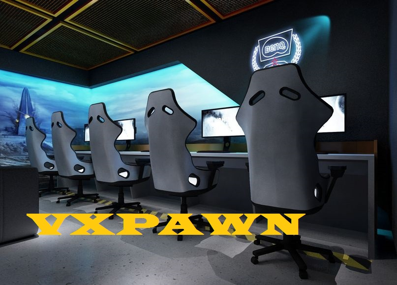 vxpawn.com