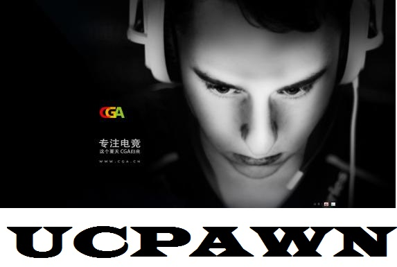ucpawn.com