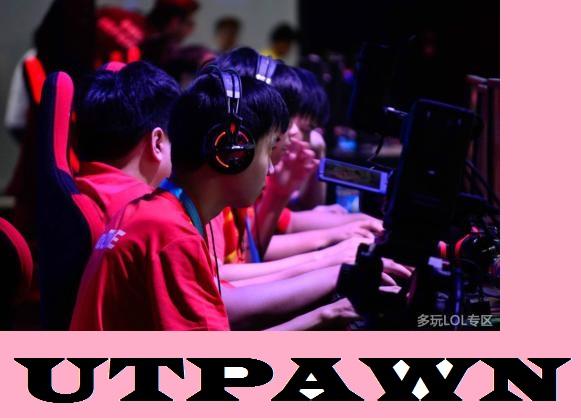 utpawn.com