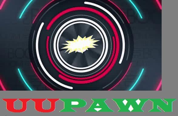 uupawn.com