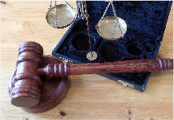 第一家涉外知识产权胜诉企业的启示