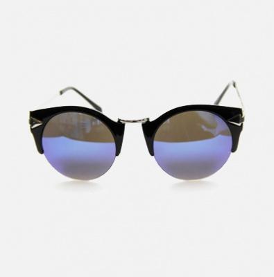 经典时尚偏光太阳镜女款眼镜