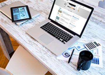 传统企业互联网+培训