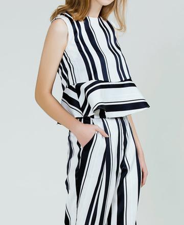 新款连衣裙06