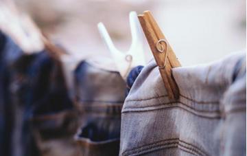 出口纺服企业又临新挑战