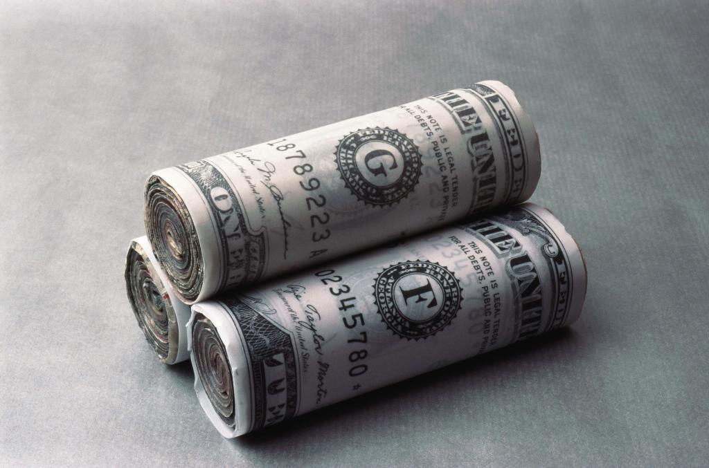 聊城平安寿险保单贷款