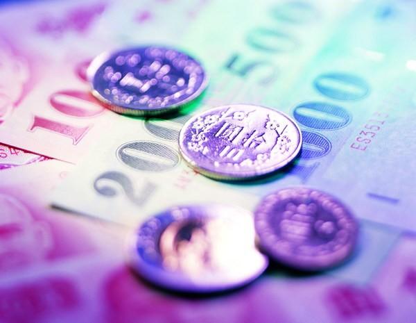 聊城企业税贷贷款