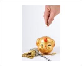 临沂保单贷款