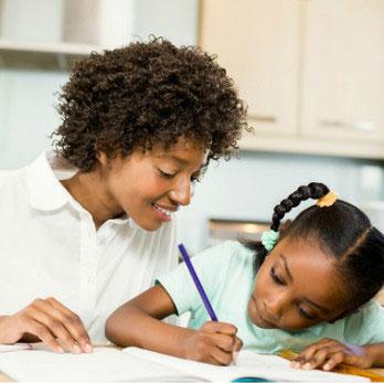 家长课堂:如何指导孩子做好课后复习?