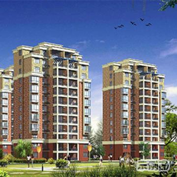 未来5年成都将建设人才公寓和产业新城配套住房约35万套
