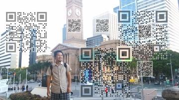 imgw.cn爱名官网·MingBen.cn名本网络