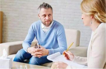 什么是心理咨询