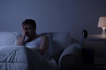 影响抑郁症的因素是哪些?原来与这些有关
