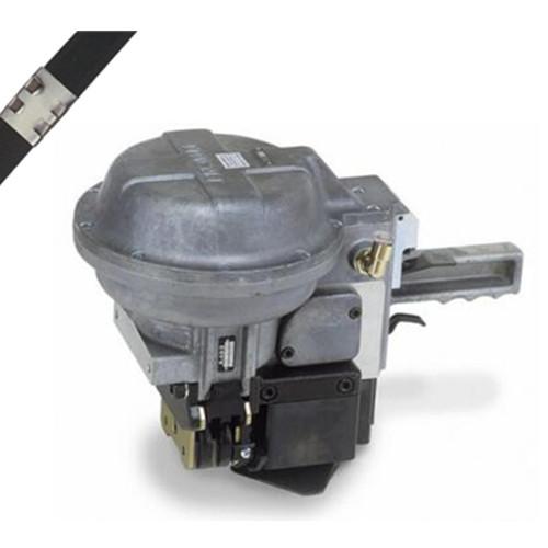 FROMM A483气动钢带打包机