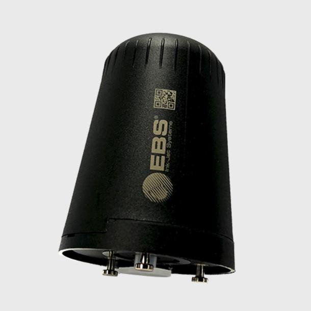 EBS250喷码机墨盒(墨水)