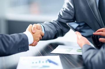 漢邦-山東找人公司|青島實力派的專業找人公司