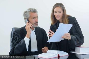 关于离婚案件举证要点|杭州律师|杭州离婚律师