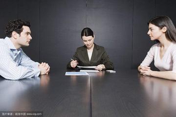 如何调查对方隐瞒的房产情况?杭州婚姻调查|杭州律师